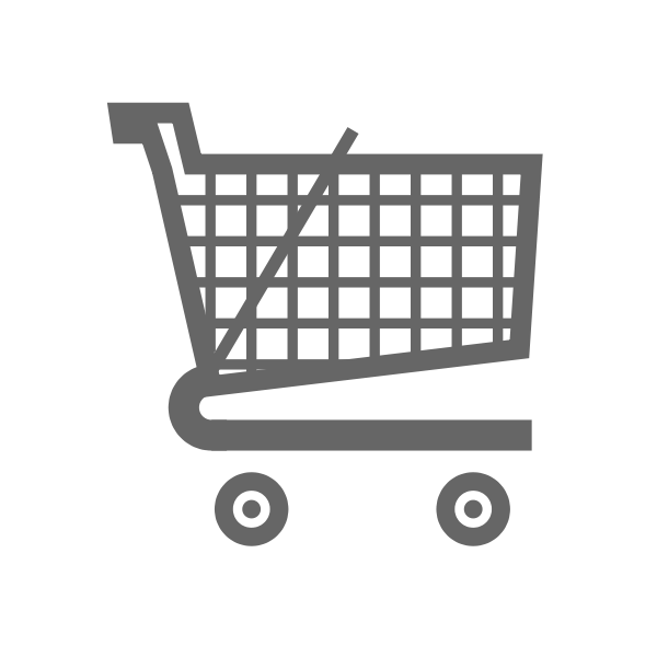 Cart Small Clipart png free, Cart Small transparent png