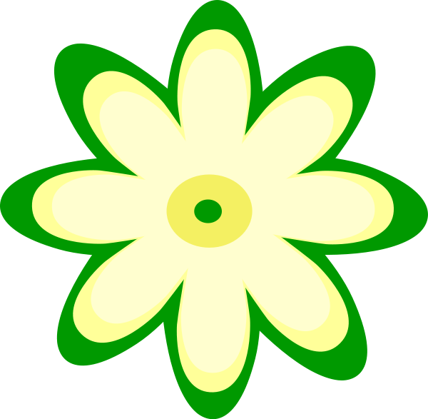 Thai Flowers Clipart png free, Thai Flowers transparent png