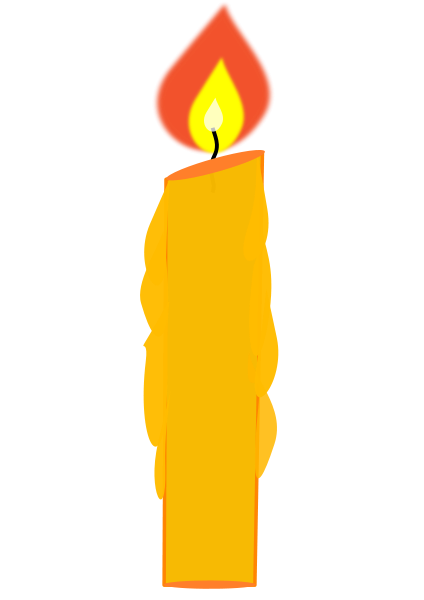 Candle, Candles Clipart png free, Candle, Candles transparent png
