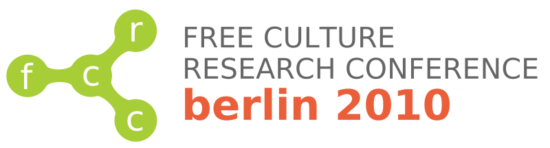 Free Culture Research Conference Logo 4.1 Clipart png free, Free Culture Research Conference Logo 4.1 transparent png