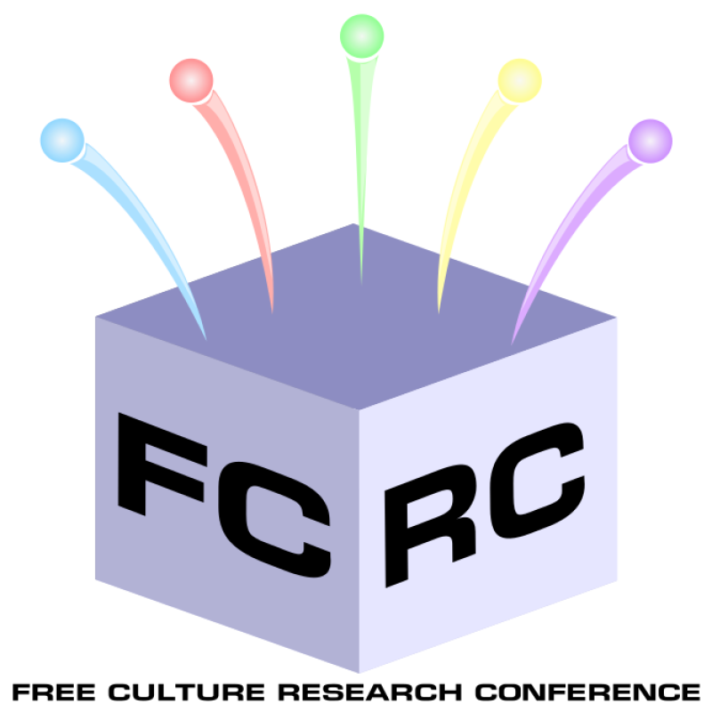 Fcrc Logo Entry Clipart png free, Fcrc Logo Entry transparent png