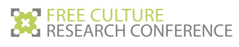 Free Culture Clipart png free, Free Culture transparent png