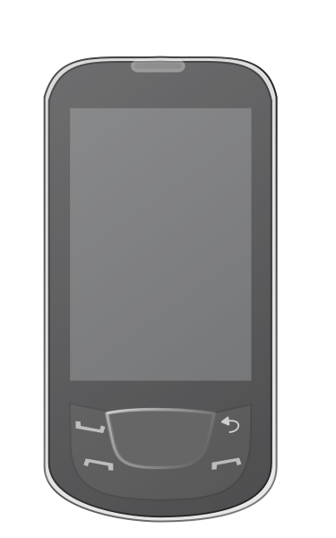 Android Device Clipart png free, Android Device transparent png