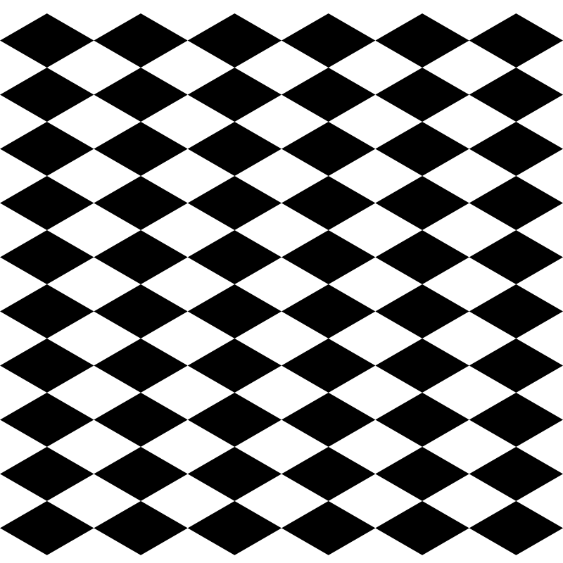 Diamond Chessboard Clipart png free, Diamond Chessboard transparent png