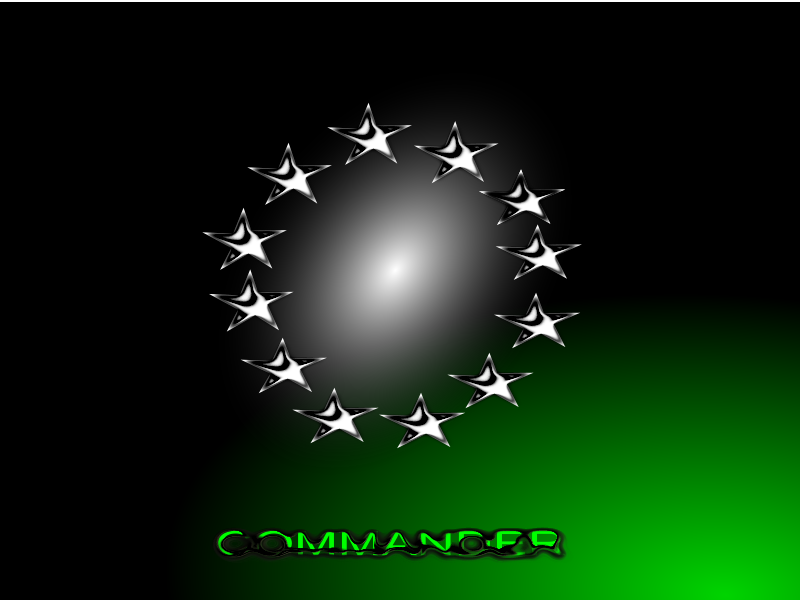 Commander Wallpaper Clipart png free, Commander Wallpaper transparent png