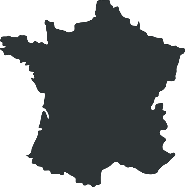 France Clipart png free, France transparent png