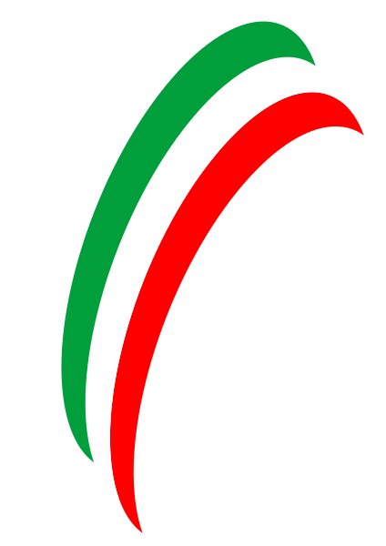 Italy Clipart png free, Italy transparent png