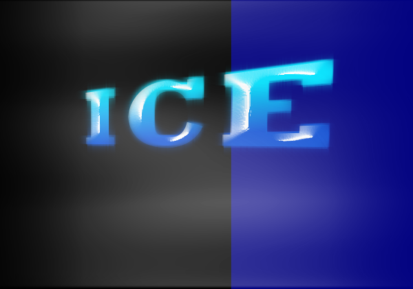 Ice And Fog Filter Clipart png free, Ice And Fog Filter transparent png