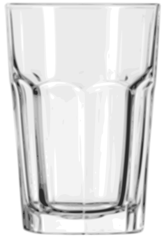 Beverage Glass Art Clipart png free, Beverage Glass Art transparent png