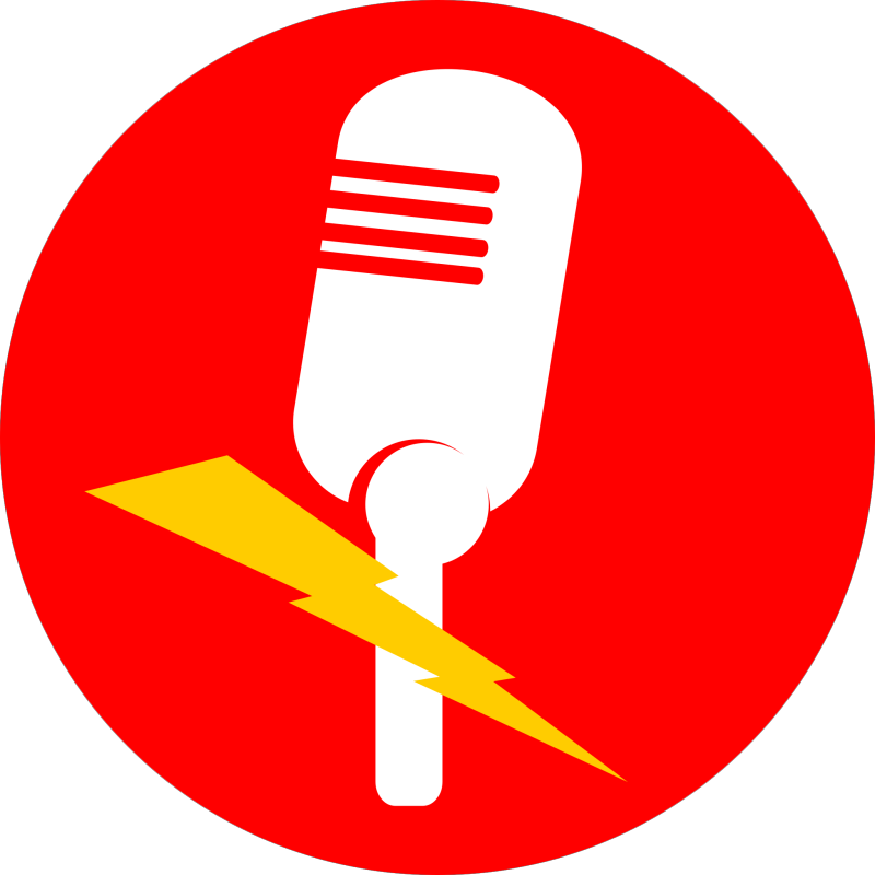 Icon Wireless Microphone Clipart png free, Icon Wireless Microphone transparent png