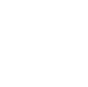Special Food Clipart png free, Special Food transparent png