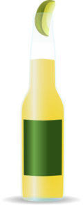 Beer Clipart png free, Beer transparent png