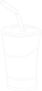 Soda Pop Clipart png free, Soda Pop transparent png