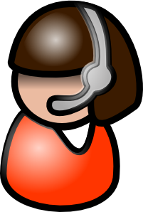 People 3 Clipart png free, People 3 transparent png