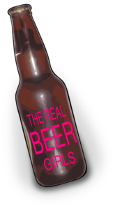 Real Beer Girls Clipart png free, Real Beer Girls transparent png