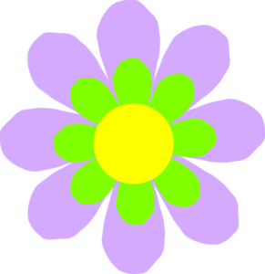 Lilac Flower Clipart png free, Lilac Flower transparent png