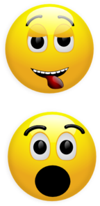 Smiley Clipart png free, Smiley transparent png