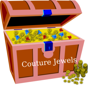 Jewels  Clipart png free, Jewels  transparent png