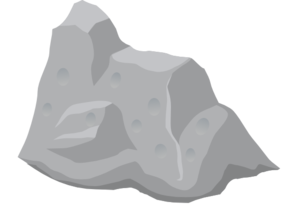 Ilmenskie Rock Dull  Mid Clipart png free, Ilmenskie Rock Dull  Mid transparent png