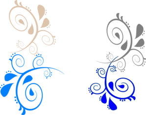 Scroll Clipart png free, Scroll transparent png