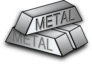 Metal Icon Clipart png free, Metal Icon transparent png