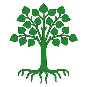 Tree Wipp Lindau Coat Of Arms Clipart png free, Tree Wipp Lindau Coat Of Arms transparent png