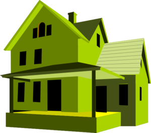 House 37 Clipart png free, House 37 transparent png