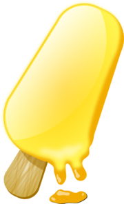 Ice Cream Clipart png free, Ice Cream transparent png