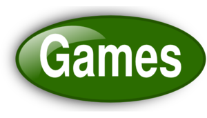 Games4 Clipart png free, Games4 transparent png