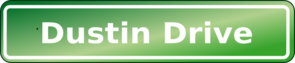 Dustin Drive Street Sign Clipart png free, Dustin Drive Street Sign transparent png