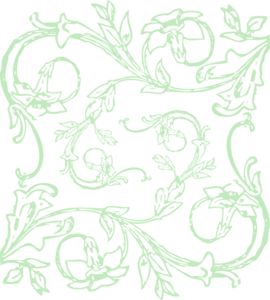 Filigree Clipart png free, Filigree transparent png