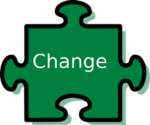 Change Clipart png free, Change transparent png