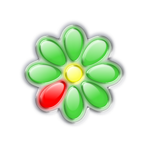 Colorful Glass Flower Clipart png free, Colorful Glass Flower transparent png