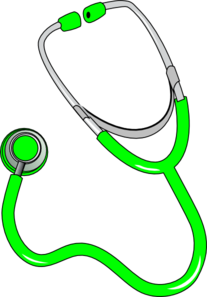 Stethoscope Clipart png free, Stethoscope transparent png