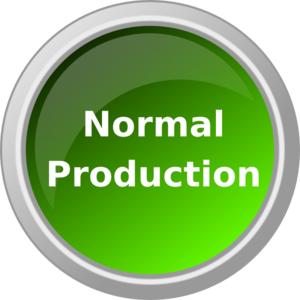 Normal Production Clipart png free, Normal Production transparent png