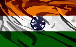 India Bandera Wallpapers X Clipart png free, India Bandera Wallpapers X transparent png