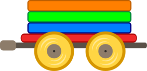 Loco Train Clipart png free, Loco Train transparent png