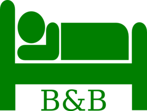 B&B Green (1) Clipart png free, B&B Green (1) transparent png