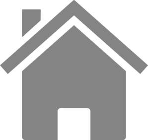 Home Clipart png free, Home transparent png