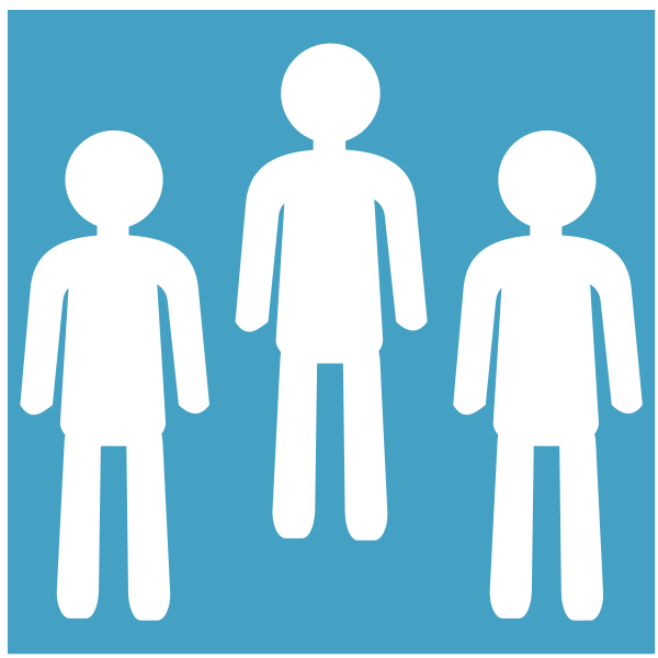 Pessoas / People Clipart png free, Pessoas / People transparent png