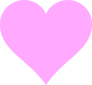 Pink Hearts2 Clipart png free, Pink Hearts2 transparent png
