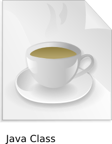 Hot Coffee Clipart png free, Hot Coffee transparent png