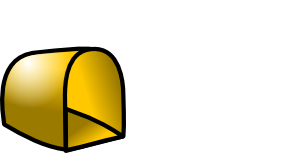 Empty Mailbox Icon Clipart png free, Empty Mailbox Icon transparent png