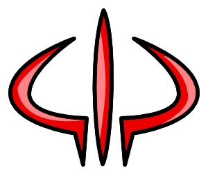 Quake 3 Icon Clipart png free, Quake 3 Icon transparent png