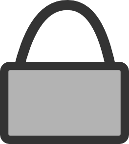 Locked Clipart png free, Locked transparent png