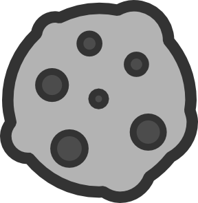 Cookie Clipart png free, Cookie transparent png