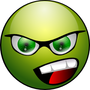 Raphie Green Lanthern Smiley Clipart png free, Raphie Green Lanthern Smiley transparent png