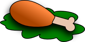 Farmeral Food Icon Clipart png free, Farmeral Food Icon transparent png