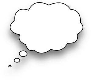 Speech Bubble Clipart png free, Speech Bubble transparent png