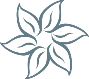 Greyflower Clipart png free, Greyflower transparent png